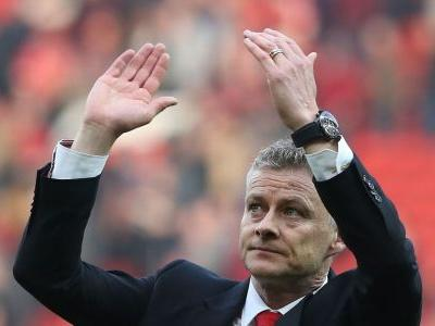 Solskjaer strengthens Man United credentials, Almiron dazzles for Newcastle
