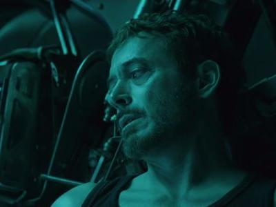 Avengers: Endgame Writer Is Teasing Big Changes After Phase Three