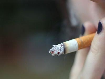 This state is proposing banning cigarettes for anyone under the age of 100