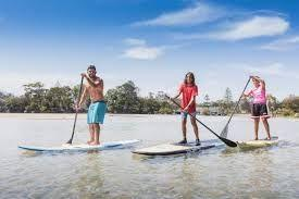 NSW continues to lead Australia in attracting international tourists