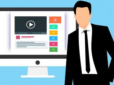Amp Up Your Video Marketing This Holiday Season