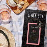 Boxed Rosé Is Here to Get You Day-Drunk With Dignity All Summer Long