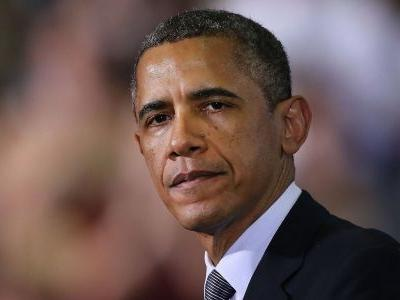 Experts think the ruling that declared Obamacare unconstitutional is 'insanity in print' and will likely be overturned