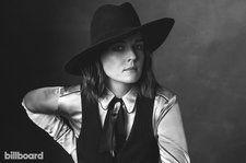 Brandi Carlile's 'The Joke' Surges to No. 1 on Rock Digital Song Sales Chart After Grammys