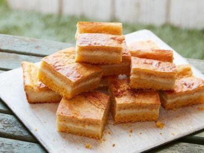 Recipe of the Day: The Trick to Magic Cornbread To put an