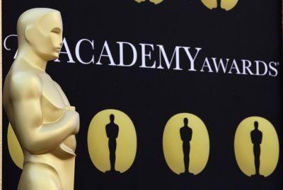Oscars 2017 FAQ: Where to watch the show and red carpet on TV and online