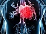 Thousands of heart flutter patients at risk because wrongly taken off blood-thinning drugs