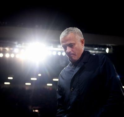 'People hate me' - Mourinho accepts status among rival supporters