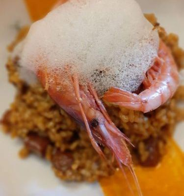 Can Marc Restaurant: An Excellent Choice at Montseny National Park