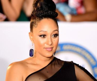 Tamera Mowry-Housley confirms niece died in Thousand Oaks shooting
