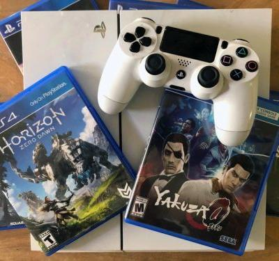 Will every PlayStation 4 game be backward compatible on PlayStation 5?