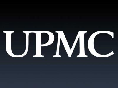 WATCH LIVE: UPMC officials discussing testing, hospital preparations during COVID-19 outbreak