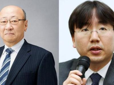 Kimishima Retires as President of Nintendo, Replacement Announced