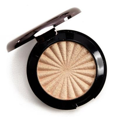 OFRA Rodeo Drive Highlighter Review, Photos, Swatches