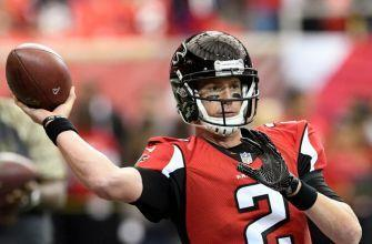 Chiefs at Falcons: Game preview, odds, prediction