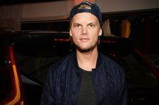 Avicii's 'Stories' Turns 3, Helps Find the Man Behind the Myth