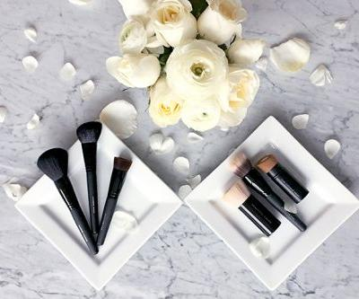 Spring Clean Your Makeup Bag - Part II
