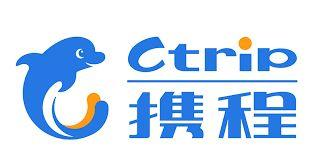 Ctrip says that this summer will see more travelers visiting abroad