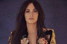 Kacey Musgraves Adds West Coast Dates to Oh, What A World: Tour II