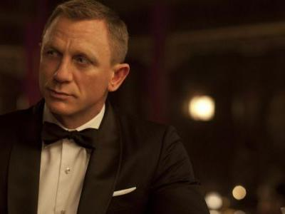 Bond 25 Rumor: Big Little Lies' Jean-Marc Vallee Approached to Direct