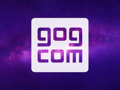 11 new games added to GOG Connect