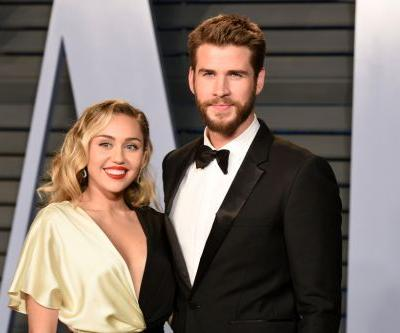 Celebrity Couples Who Follow Vegan Diets Together