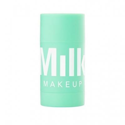 Milk Makeup's New Mask Is So Mess Free, No One Even Noticed I Used It at Work