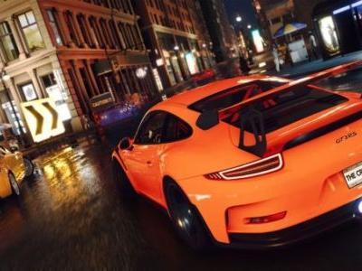 The Crew 2 review: the good, the bad, and the goodbad