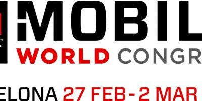 MWC 2017 - What you can expect