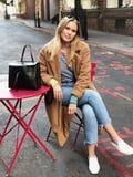 3 Looks That Prove This $88 Teddy Coat From Kohl's Is the Only 1 You Need
