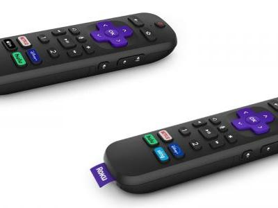 Not every Roku Pro remote will feature a TV+ button due to apparent last-minute deal