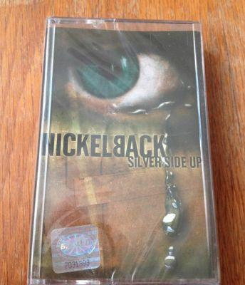 Canadian Police Will Force You to Listen to Nickelback If You Drink and Drive