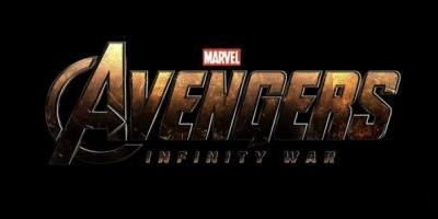 Avengers 3 Infinity War Movie Preview