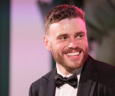 Gus Kenworthy's Role Is 1 of the Only Things We Know About American Horror Story: 1984