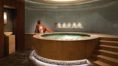 Four Seasons Hotel Denver Offers Over-the-Top Spa Membership