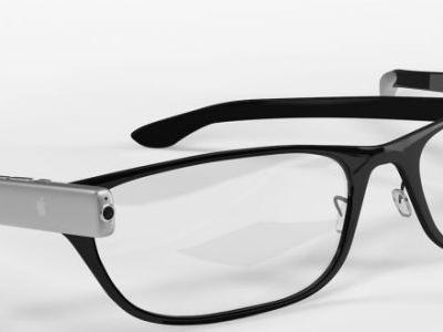 DigiTimes Says Apple AR Glasses Have Reportedly Been 'Terminated'