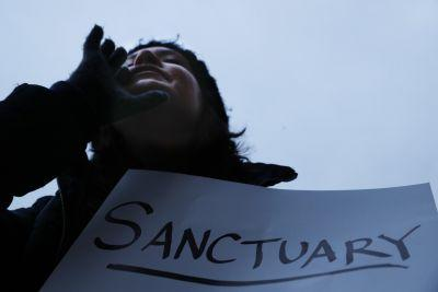 Here's what Trump could actually do to 'sanctuary cities'