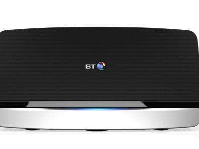 Boxing Day broadband deals: our pick of the top 3 you can get today