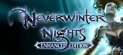 Daily Deal - Neverwinter Nights: Enhanced Edition, 75% Off