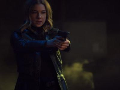 Falcon and Winter Soldier: Sharon Carter probably isn't the Power Broker - here's why
