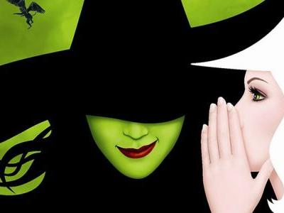 Wicked Feature Adaptation Moved to December 2021