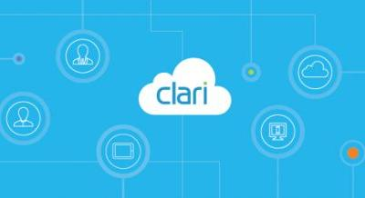 Clari raises $35 million for AI sales pipeline optimization tools
