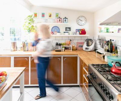 All the Prime Day Kitchen Appliance Deals You Need to Know About - As They Happen!