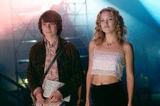 'Almost Famous' Stage Musical in the Works