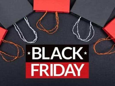 Black Friday 2021: Sale Dates, Deals & What To Expect