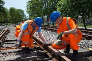 New Opportunities To Join Network Rail Apprenticeship Scheme In North Wales