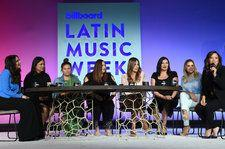 Top Publicists Share the Best Ways for Artists to Navigate a Global Market During Latin Music Week