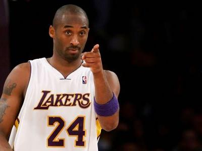 New Yorkers honored Kobe Bryant by renaming a subway stop after the NBA legend