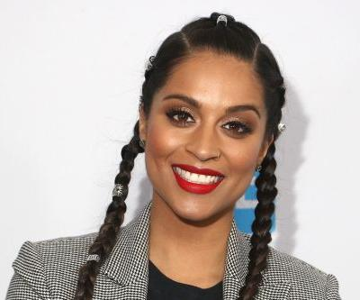 YouTube Star Lilly Singh to Replace Carson Daly on NBC's Late Night