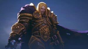 BlizzCon 2018: Warcraft 3: Reforged Announced With Exciting New Trailers